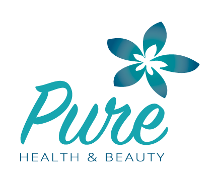 Pure You