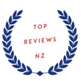 Pure Health & Beauty Top Reviews